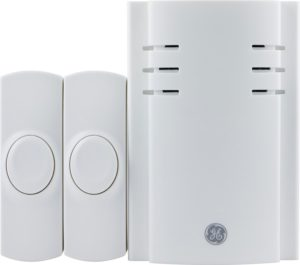 ge-battery-operated-wireless-door-chime