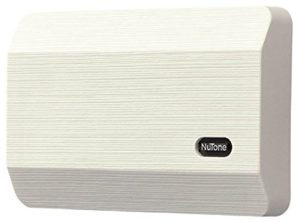 nutone-la11wh-door-chime